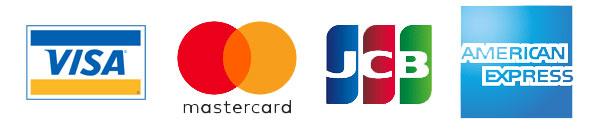 楽天カードの国際ブランドとは