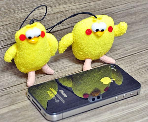 ドコモのiPhone保障