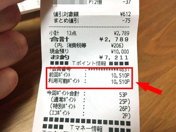 Yahoo!JapanカードはTカードの代わりになるぞ