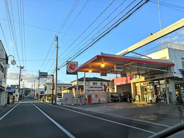 NTTグループカードがあれば出光のガソリンが安くなるぞ