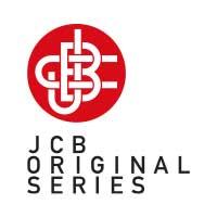 JCBオリジナルシリーズパートナー優待店