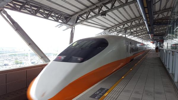 台湾旅行6