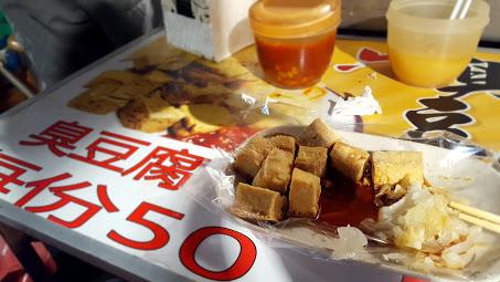 台湾写真2