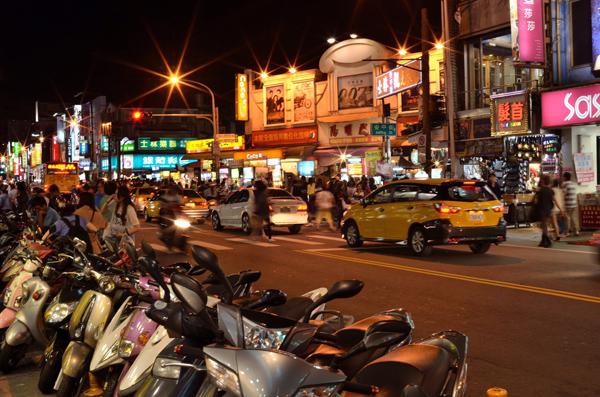 台湾旅行4
