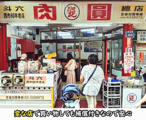 三井住友カードのショッピング保険